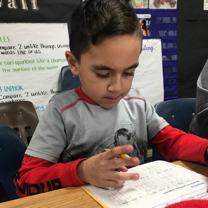 Homework Assistance/Support